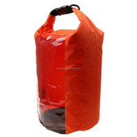 Pvc Outdoor Sports Camping Waterproof Dry