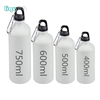 /product-detail/mida-500ml-600ml-750ml-blank-sublimation-water-bottle-aluminum-sport-bottle-for-summer-outdoor-camping-cycling-60659854843.html