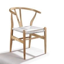 Premium Wooden Vintage Chair, Thonet Bentwood Chair, Canteen Chair