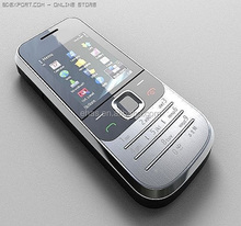 mobile for nokia 2730 classic