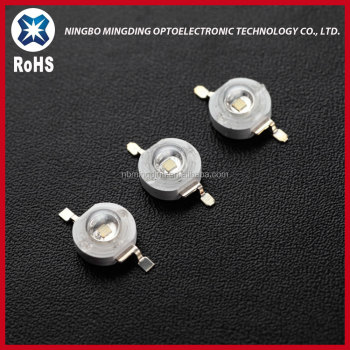 High Power LED Diodes
