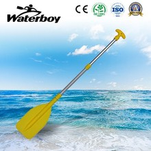 IDBF Adjustable Dragon Boat Paddle for Kayaking&Rafting