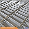 Stainless Steel Floor Grating Construction Material