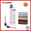 Solid Surface Glue for Counter Top ,seamless and high strength glue , 8 years non-yellowing glue