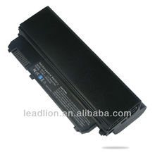 Notebook/ Laptop Battery for Dell Mini 9 Inspiron 910 W953G 8.9