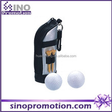 Golf ball and tee holder sale with golf ball sale cute but useful golf ball holder