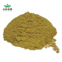 WEEPING FORSYTHIA EXTRACT WITH PHILLYRIN
