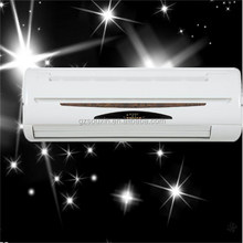 12000 BTU Ductless Mini Split Air Conditioner + Heat Pump - Indoor and Outdoor Units + Line Set + Installation Kit) - 220V 60Hz