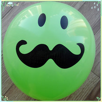 12inch 2.8g good quality advertising balloon/baloon/ballon