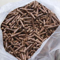 Wood Pellet & Rice Husk Pellets for Fuel - CHEAP PRICE AND HIGH QUALITY