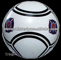Pakistan Artificial Leather 6 Panel Football