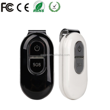 LK106 Newest Electronic Fence Child Anti Kidnapping Free Phone Tracker GPS