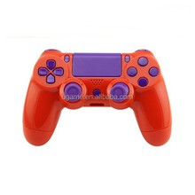 Custom Replacement Shell for Sony Play Station 4 PS4 Wireless Controller Mod Kit for Dualshock 4 controller