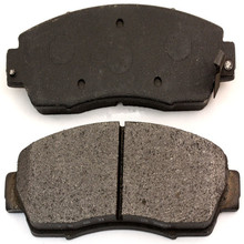 45022-SHJ-A00 car vehicles brake pad for HONDA CRV CROSSTOUR HRV RIDGELINE ACURA RDX NSX series brake pad manufacturer