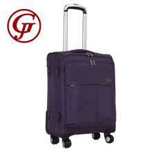 Business Luggage Laptop Luggage Trolley Bags for business