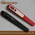 Auto Digital Tire Inflator Air Gauge Accessories WINCAR Ningbo