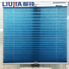 Home Decoration New Style Window Venetian Blind ,Blackout Blinds
