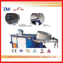 horizontal shrimp elbow machine pipe bender elbow tube lock machine , elbow brand shrimp machine manufacture