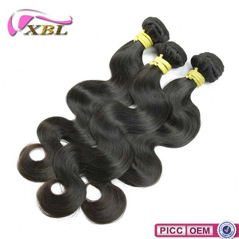 Good Brazilian Hair Best Hair Companies High Quality Remy Human Hair