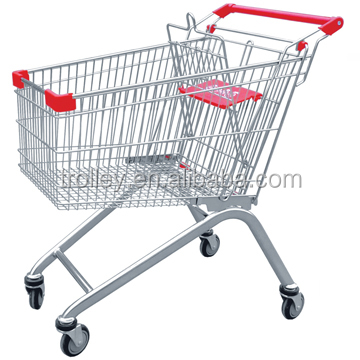 Best ecommerce shopping cart software/pull cart for shopping/Plastic shopping cart