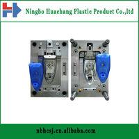 Cheap plastic injection molding,plastic injection parts,customized plastic injection