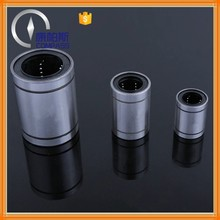 High quality Linear ball bearing LM8LUU LM10LUU with low price