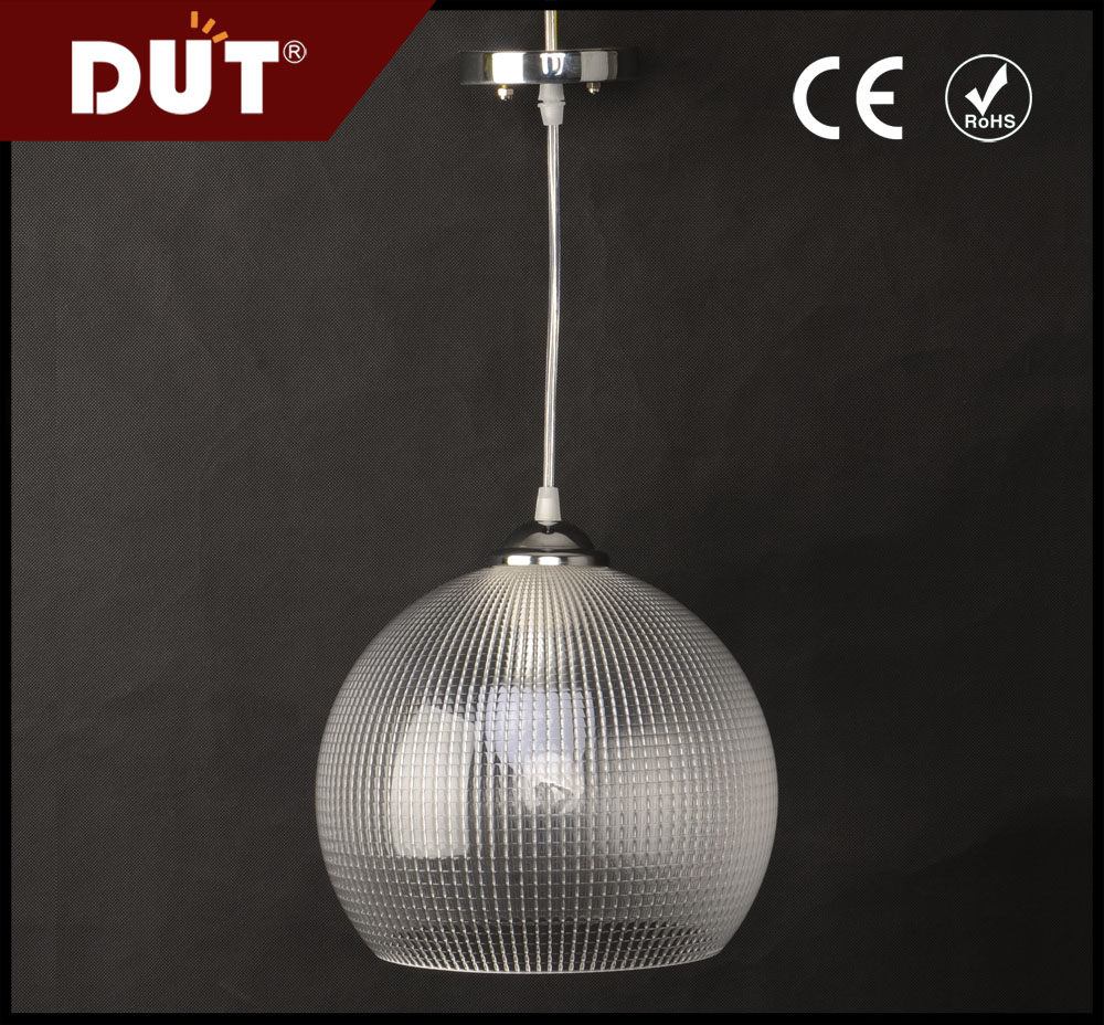 plastic replacement cover chandeliers globe indoor pendant lights for dining room