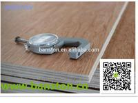 China Xuzhou factory flexible plywood home depot for middle east market