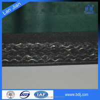High quality wholesale fashion nn rubber conveyor belts