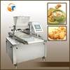 Cookies Making Machine| Cookies baking Machinery|Cookies Bakery Machines