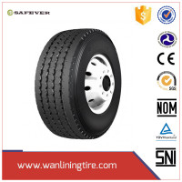 Double Coin, Triangle, Aeolus High Quality 295/80R22.5 truck tyre