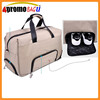 Wholesale luggage womens fashion travel hanging toiletry bag