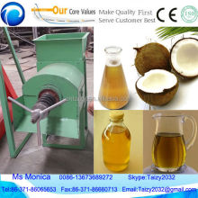 essential oil extracting machine/small coconut oil extraction machine