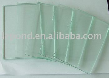 3mm-10mm Excelent quality and Durable ULTRA CLEAR FLOAT GLASS