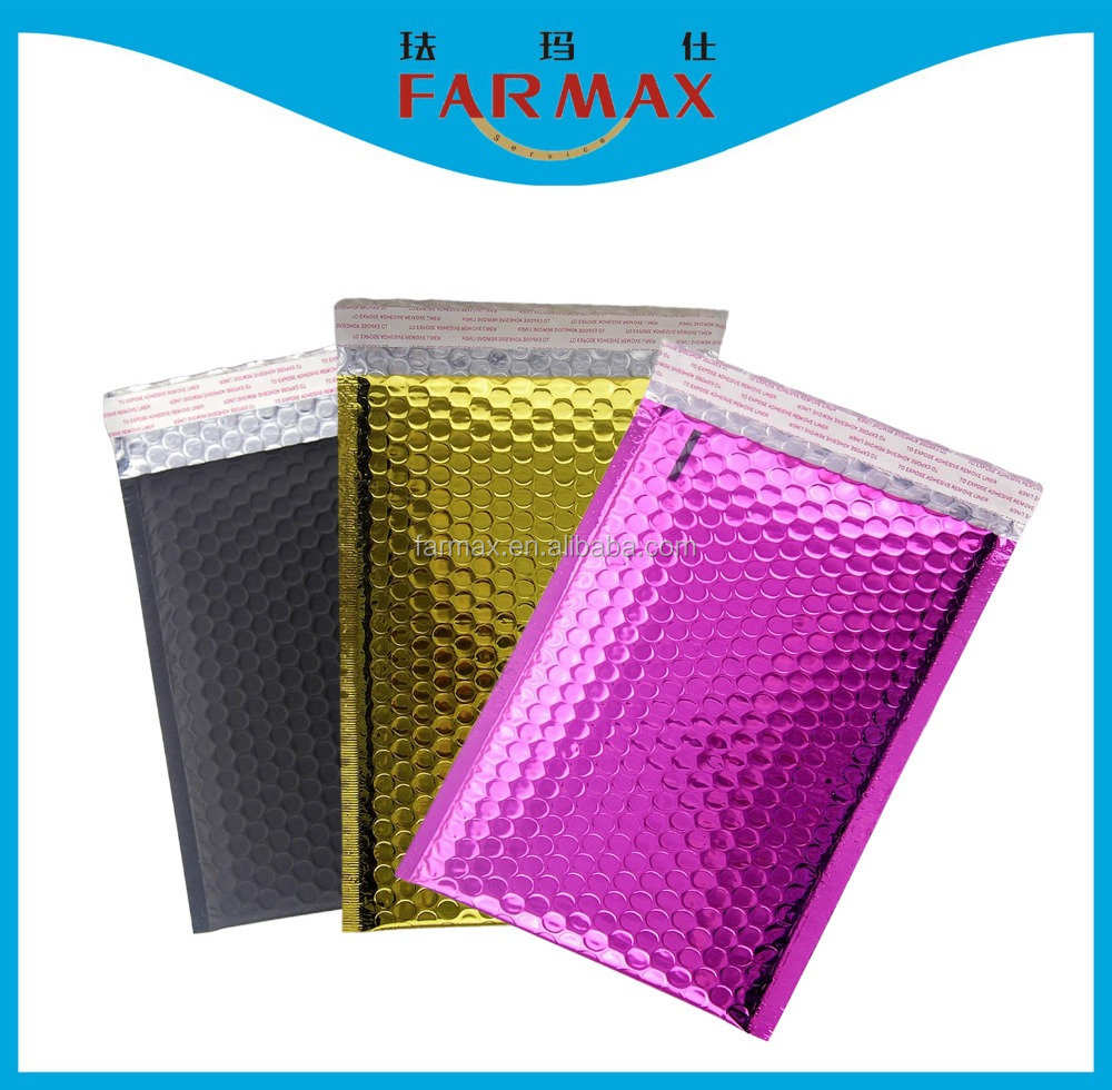 custom size poly mailer bag shenzhen trading company