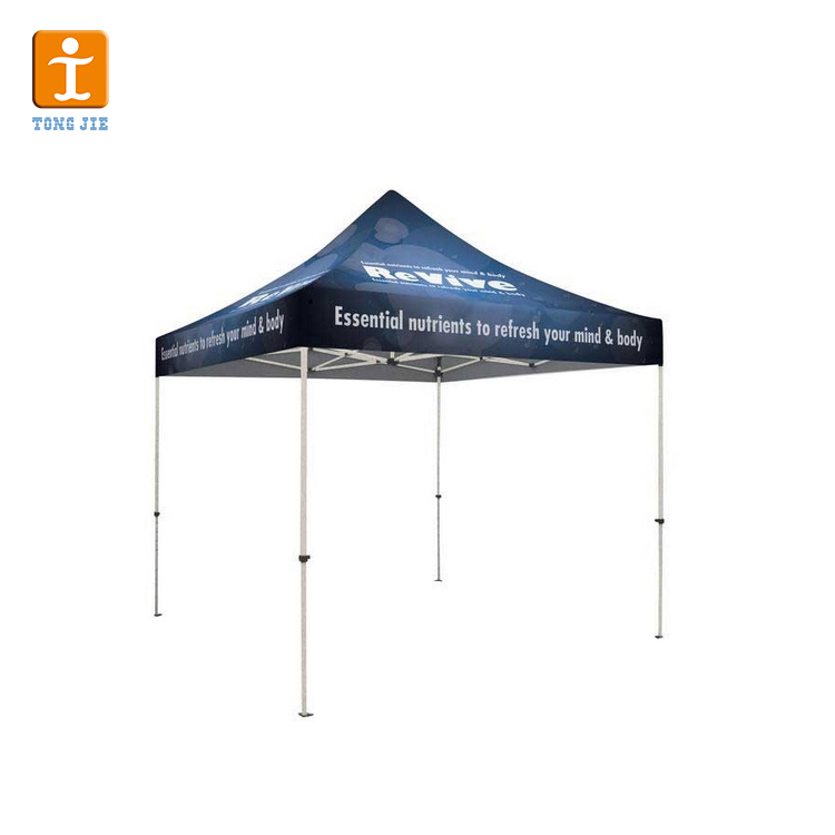 10x10 10x20 3x3 3x6 customised canopy pop up easy up racing tent
