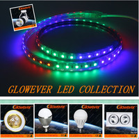 Marquee LED Lights 12W