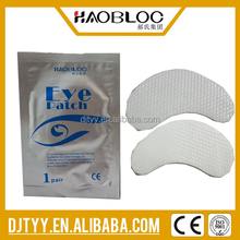 Cold Therapy Patches for Blurred Vision, Eye Patch