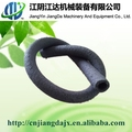 micro bubble diffuser tube used in fish and shrimp farming