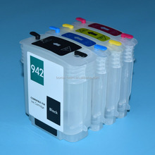 For HP940 ink cartridge with ARC chips