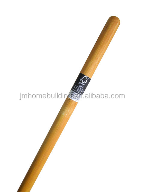 Custom beeswax FSC Wood Dowels manufacturer For Furnitures