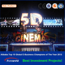 great income master image 3d glasses for 3d cinema 5d cinema 12d riders cinema equipments