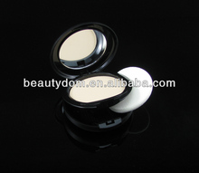 Powder foundation, best selling, 2014 new product