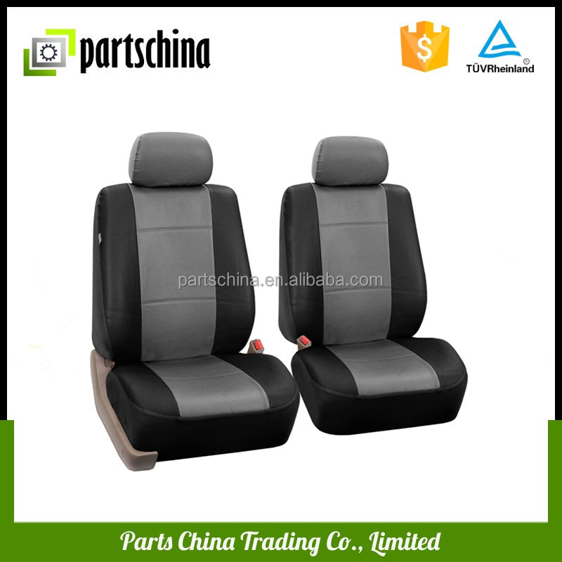 Car Seat Covers for Toyota Corolla