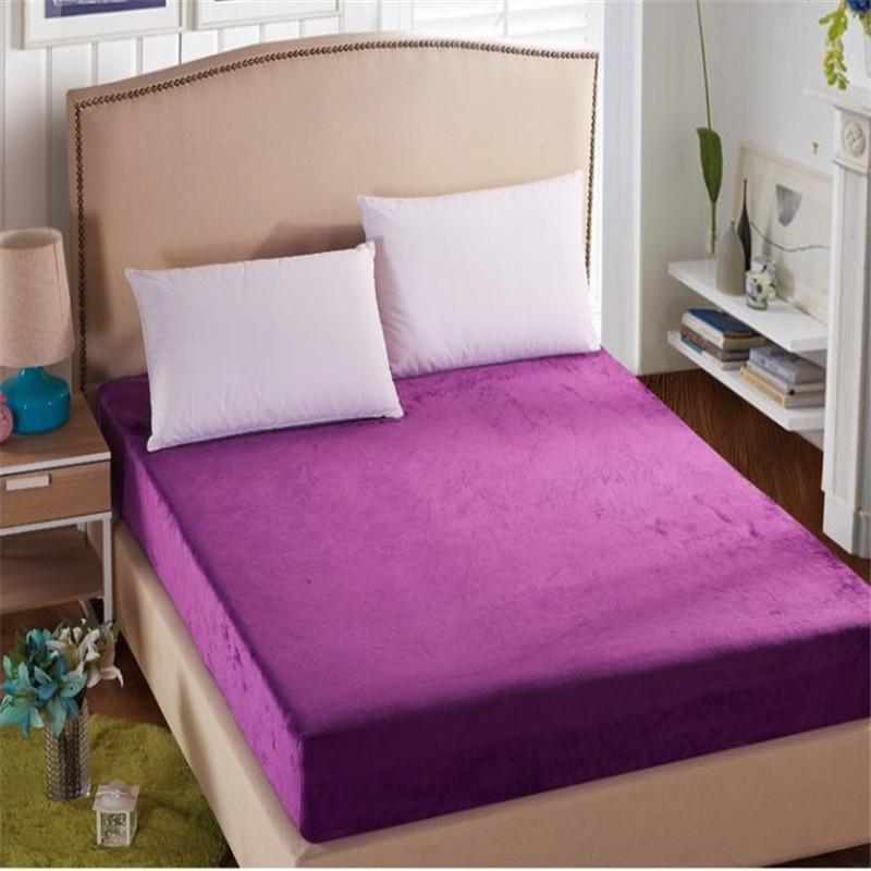 High Quality Customized Hotel Cotton Mattress Protector,Mattress Cover - Jozy Mattress | Jozy.net