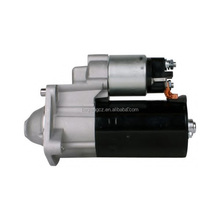 OEM 0986020860 Suitable for Ford Volvo C30 C70 S40 V50 starter motor self starter motor auto starter