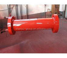 geothermal /horizontal well drilling use small mud pump