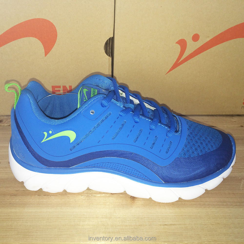Cheap Quality Mens sport Shoes Overstock