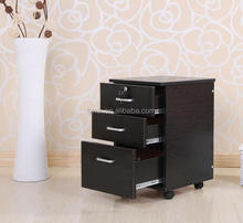 bathroom small cabinet 4 drawer file rolling tool chest cabinet cupboard