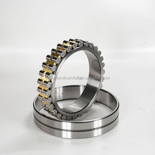 Nj208 Cylindrical Roller Bearing in Stock NTN